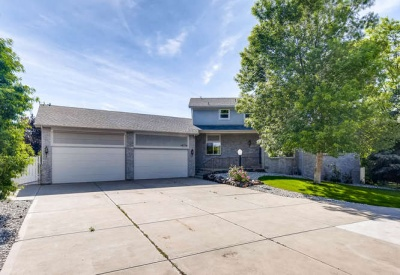14724 Mariposa Ct,Westminster,Colorado 80023,5 Bedrooms Bedrooms,4 BathroomsBathrooms,Single Family,Mariposa,3,1003