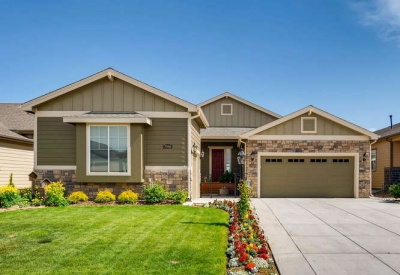 7996 149th Pl,Thornton,Colorado 80602,2 Bedrooms Bedrooms,2 BathroomsBathrooms,Single Family,149th,1005