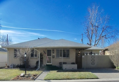 2220 W. 82nd Pl,Westminster,Colorado 80221,5 Bedrooms Bedrooms,3 BathroomsBathrooms,Single Family,W. 82nd,1018