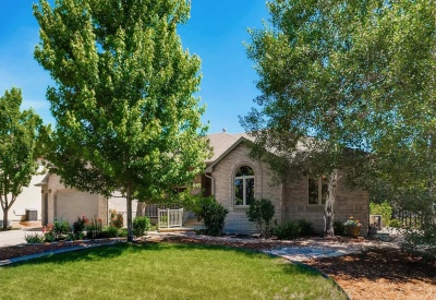 1367 Northridge Dr,Erie,Colorado 80516,5 Bedrooms Bedrooms,3 BathroomsBathrooms,Single Family,Northridge,1,1001