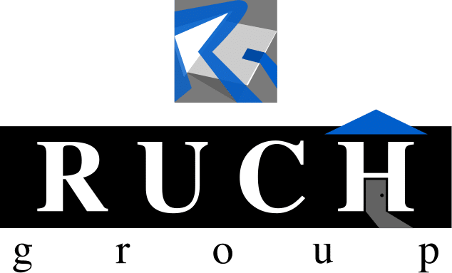 Ruch Group