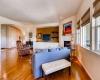 7996 149th Pl,Thornton,Colorado 80602,2 Bedrooms Bedrooms,2 BathroomsBathrooms,Single Family,149th,1005