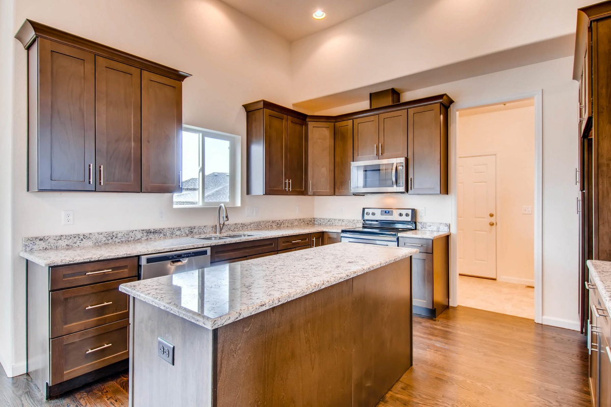 16119 Newark St.,Brighton,Colorado 80602,3 Bedrooms Bedrooms,3 BathroomsBathrooms,Single Family,Newark,2,1012