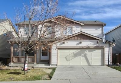 8478 Mariposa,Federal Heights,Colorado 80260,4 Bedrooms Bedrooms,3 BathroomsBathrooms,Single Family,Mariposa,1015