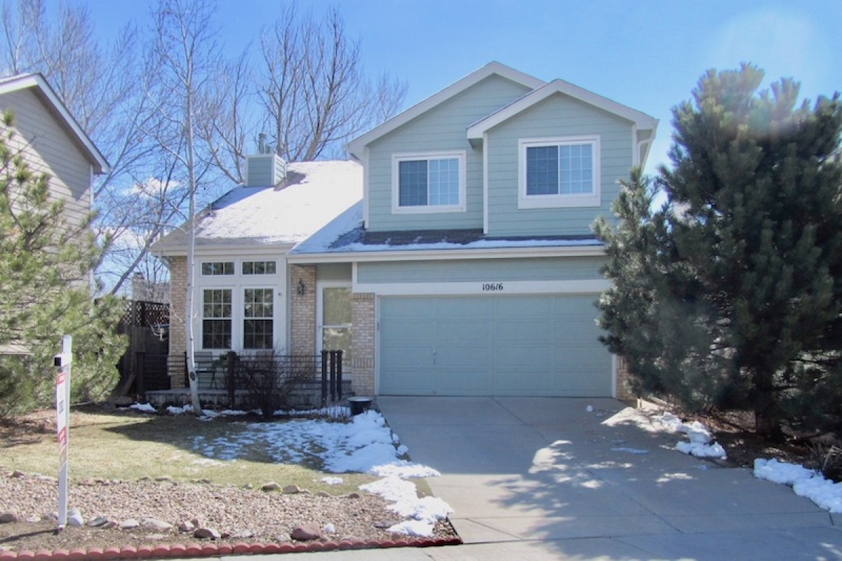 10616 Kipling Way,Westminster,Colorado 80021,3 Bedrooms Bedrooms,4 BathroomsBathrooms,Single Family,Kipling,2,1016