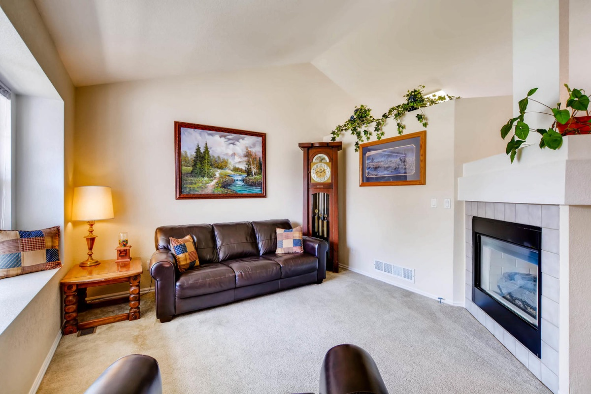 2889 Elaine Dr,Broomfield,Colorado 80020,4 Bedrooms Bedrooms,3 BathroomsBathrooms,Single Family,Elaine,1,1030