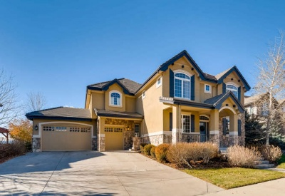 14335 Pecos St,Westminster,Colorado 80023,5 Bedrooms Bedrooms,4 BathroomsBathrooms,Single Family,Pecos,1035
