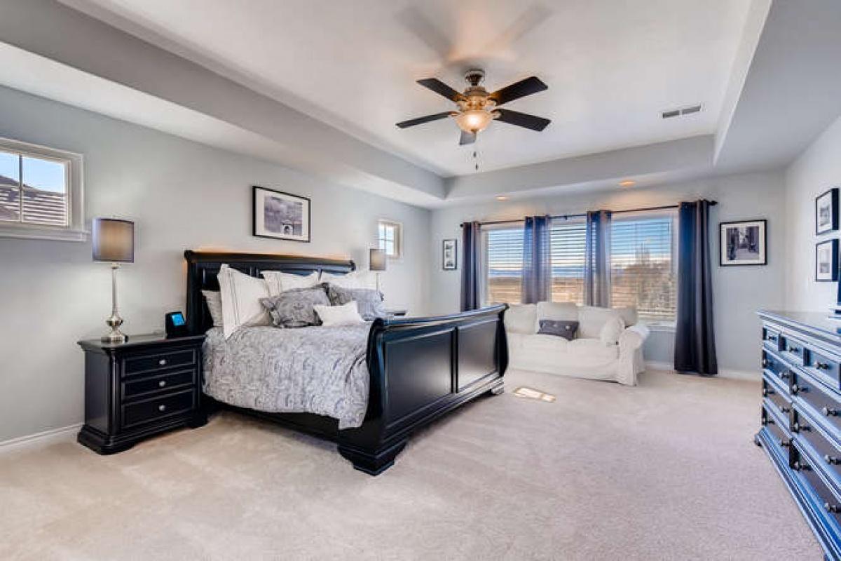 14335 Pecos St, Westminster, Colorado 80023, 5 Bedrooms Bedrooms, ,4 BathroomsBathrooms,Single Family,Sold Listings,Pecos,1035