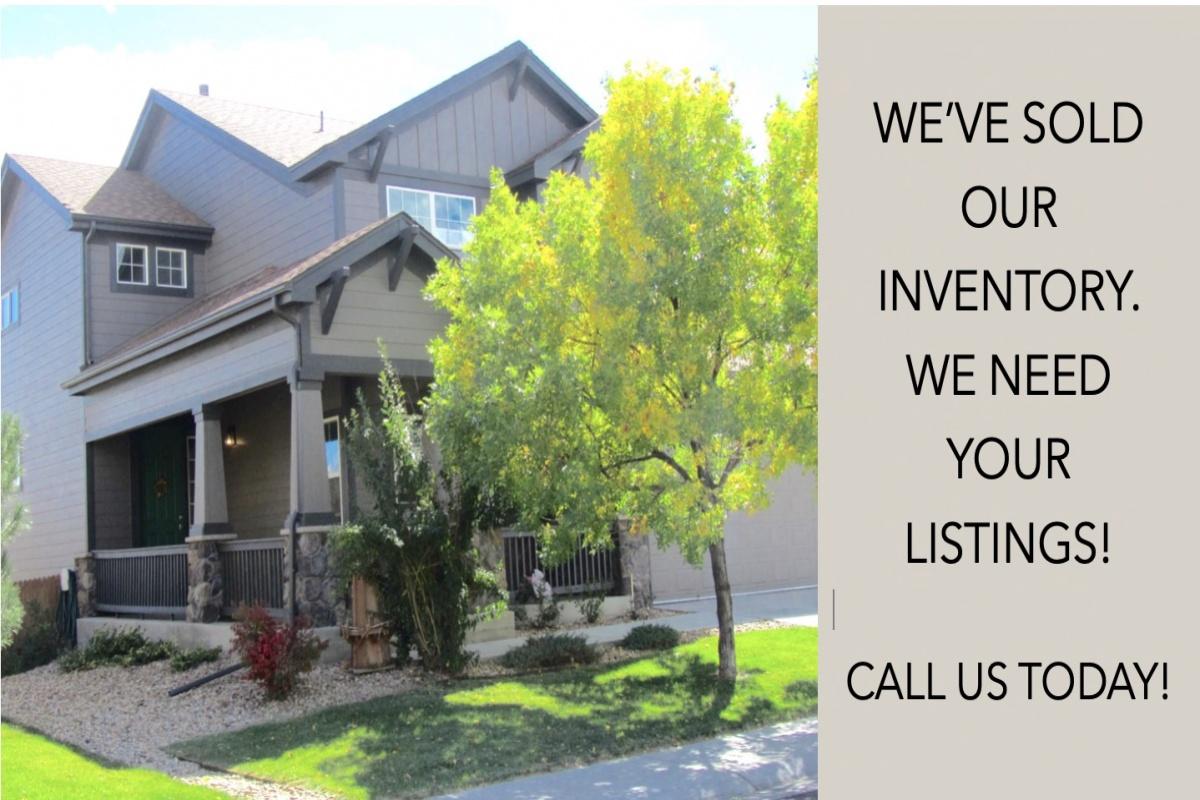 11859 PECOS,WESTMINSTER,Colorado 80234,Single Family,KELLER WILLIAMS BUILDING,PECOS,1039