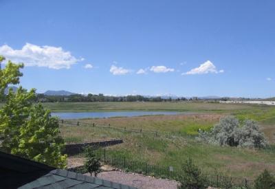 2067 EAGLE AVE,SUPERIOR,Colorado 80027,2 Bedrooms Bedrooms,2 BathroomsBathrooms,Condominium,EAGLE,1043