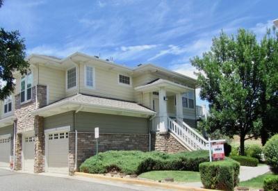 3000 112th Ave,Thornton,Colorado 80233,3 Bedrooms Bedrooms,2 BathroomsBathrooms,Town Home,112th,1048