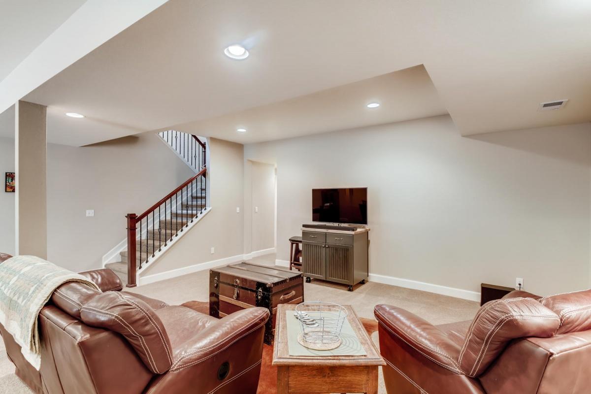 14200 Milwaukee St, THORNTON, Colorado 80602, 5 Bedrooms Bedrooms, ,3 BathroomsBathrooms,Single Family,Sold Listings,Milwaukee,1050