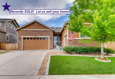 14200 Milwaukee St, THORNTON, Colorado 80602, 5 Bedrooms Bedrooms, ,3 BathroomsBathrooms,Single Family,Sold Listings,Milwaukee,1050
