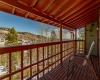 659 Hyland Dr., Evergreen, Colorado 80439, 3 Bedrooms Bedrooms, ,2 BathroomsBathrooms,Single Family,Active Listings,Hyland,1054