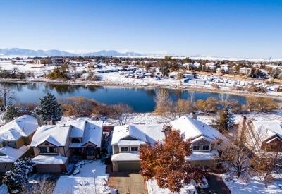 9657 99th W, Westminster, Colorado 80031, 4 Bedrooms Bedrooms, ,2 BathroomsBathrooms,Single Family,Active Listings,Pl,99th,1058