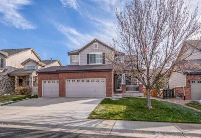 11852 Altura St, Commerce City, Colorado 80603, 5 Bedrooms Bedrooms, ,2 BathroomsBathrooms,Single Family,Active Listings,Altura,1059