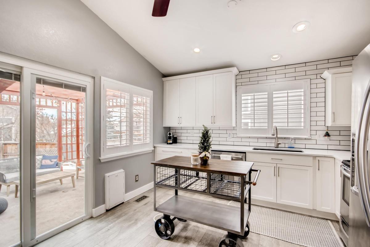 5403 Wangaratta, Highlands Ranch, Colorado 80130, 4 Bedrooms Bedrooms, ,2 BathroomsBathrooms,Single Family,Sold Listings,Wangaratta,1060