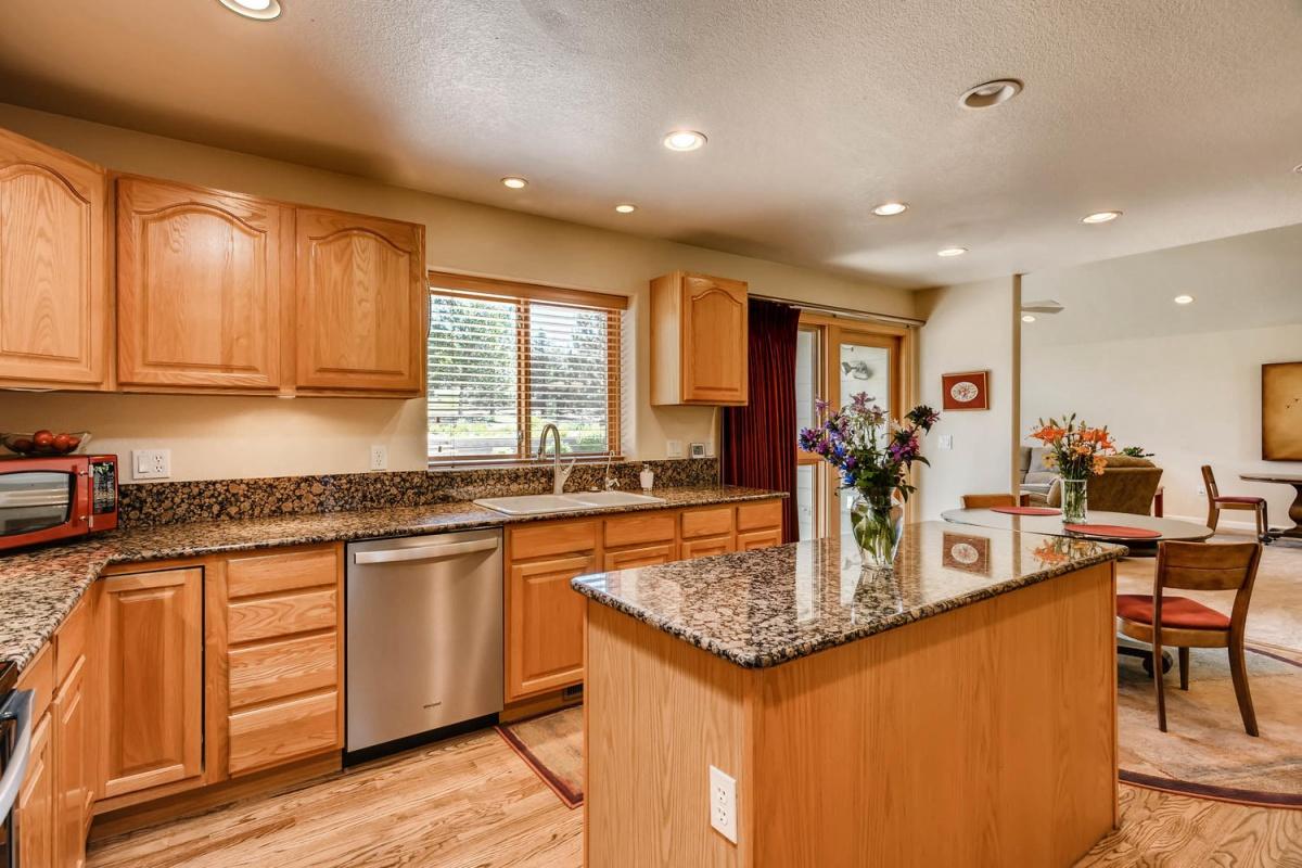 1367 Northridge Dr,Erie,Colorado 80516,5 Bedrooms Bedrooms,3 BathroomsBathrooms,Single Family,Northridge,1,1001